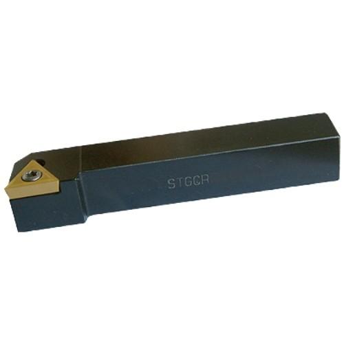 2036-0123 STGCR 12-3B TURNING TOOL HOLDER