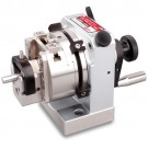 PRO-SERIES 2-WAY ULTRA PRECISION PUNCH FORMER - MADE IN TAIWAN (3800-5007)