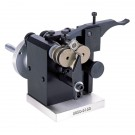 PRECISION SMALL PUNCH GRINDER - MADE IN TAIWAN (3800-5150)