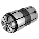 "7/16"" TG75 SINGLE ANGLE COLLET (3900-1220)"