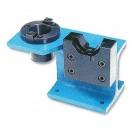 CAT30 V-FLANGE HORIZONTAL/VERTICAL TOOL SETTING STAND (3900-4083)