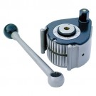40 POSITION A SERIES QUICK CHANGE TOOL POST (3900-5310)
