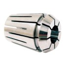 """PRO-SERIES HIGH ACCURACY ER-32 7/32"""" SPRING COLLET (3901-5243)"""