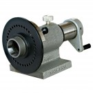 5C INDEXING SPIN JIG (3903-1604)