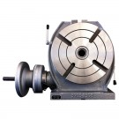 "8"" HORIZONTAL/VERTICAL ROTARY TABLE (3903-2308)"