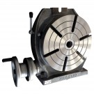 "10"" HORIZONTAL/VERTICAL ROTARY TABLE (3903-2310)"