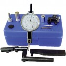 """0-.060"""" SWISS STYLE DIAL TEST INDICATOR KIT (4400-0014)"""