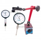 "0.03"" DIAL TEST & 1"" DIAL INDICATORS WITH UNI MAGNETIC BASE (4400-0018)"