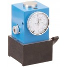 Z-AXIS SETTING INDICATOR WITH MAGNETIC BASE (4401-0051)
