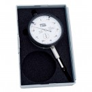 """Z-LIMIT 0-0.5"""" SHOCK-PROOF DIAL INDICATOR (4409-1109)"""