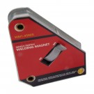 "4.4 X 3.7 X 1.1"" 45/90 DEGREE WELDING MAGNET WITH SWITCH (8070-0070)"