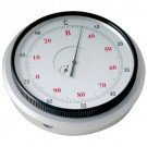 DIAL INDICATOR FOR 3R HARDNESS TESTER (8902-0160)